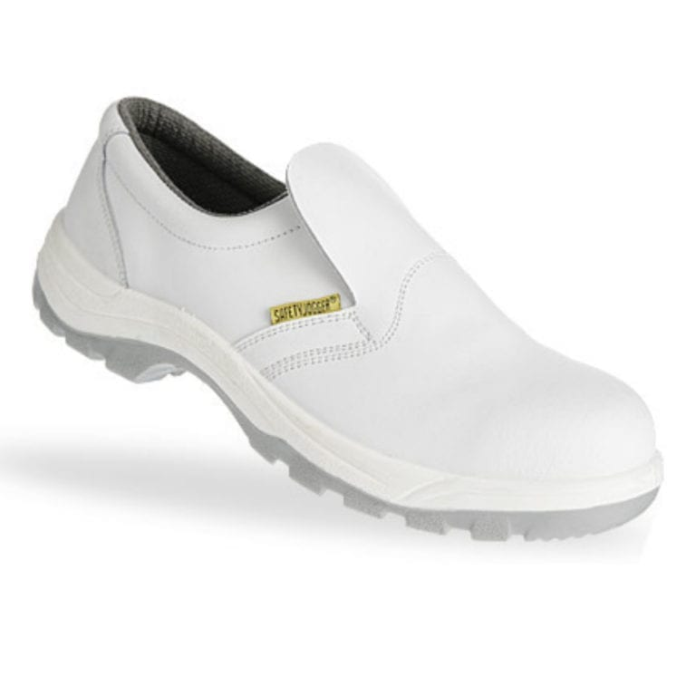 safety-jogger-X0500
