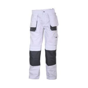 Storvik Broek David Wit